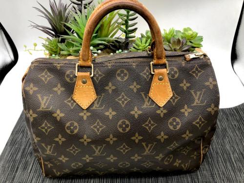 ヴィトン ブランド オンラインのバッグ オンライン