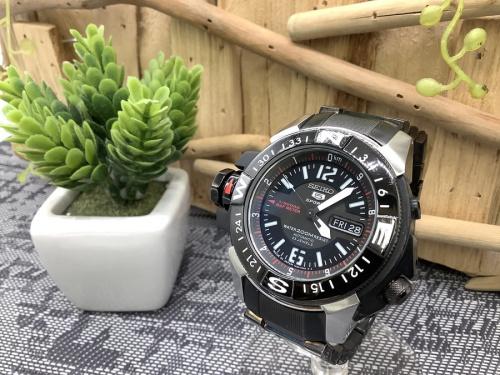 時計の腕時計