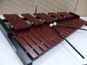 楽器・ホビー雑貨の木琴