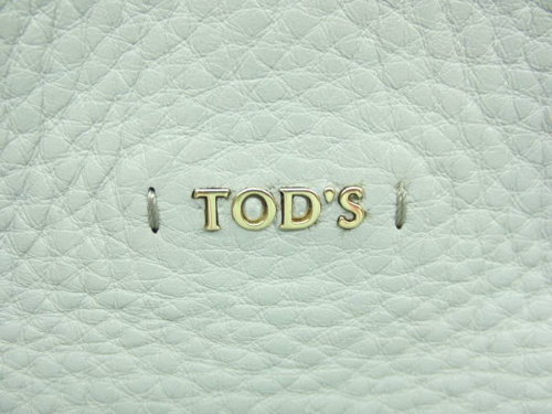 TOD'Sのトートバッグ