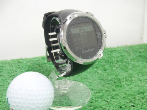 スポーツ用品のゴルフ