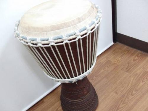 楽器・ホビー雑貨の打楽器
