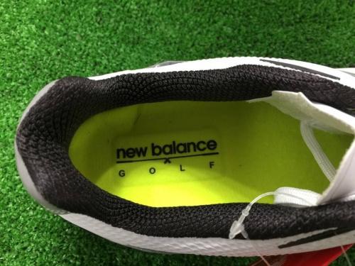 ニューバランスのニューバランス(new balance)