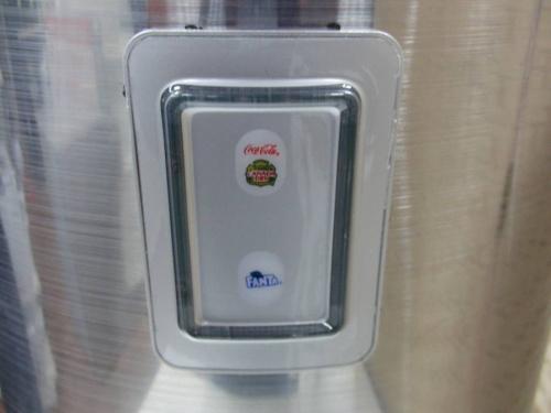 保冷庫の府中家電