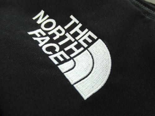 バックパックのノースフェイス(THE NORTH FACE)