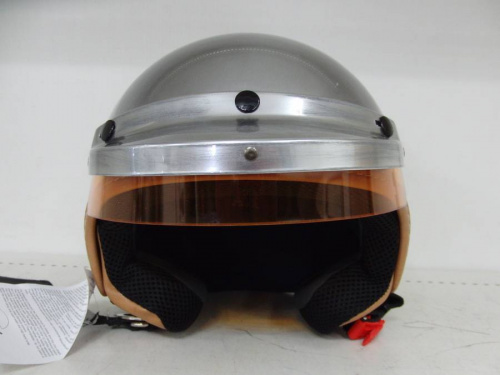 GULFの中古 ヘルメット