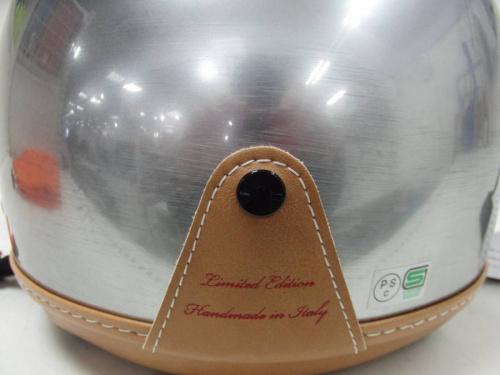 中古 ヘルメットの中古 府中
