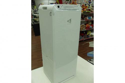 空気清浄機のDAIKIN(ダイキン)