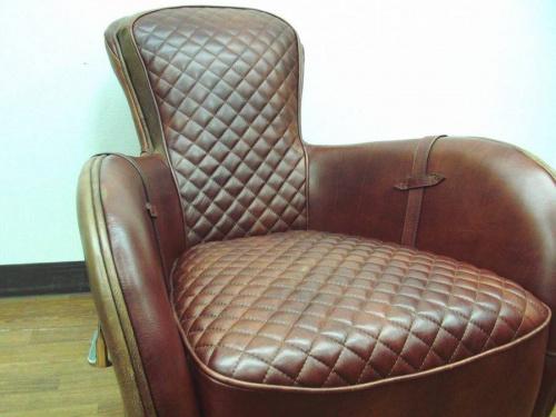 家具のHALO