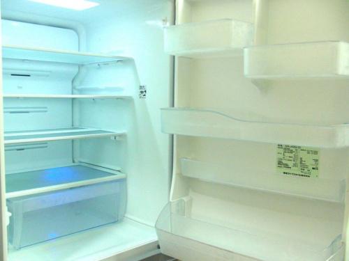 中古冷蔵庫の府中 大型冷蔵庫