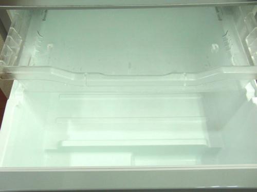 府中 大型冷蔵庫のTOSHIBA[