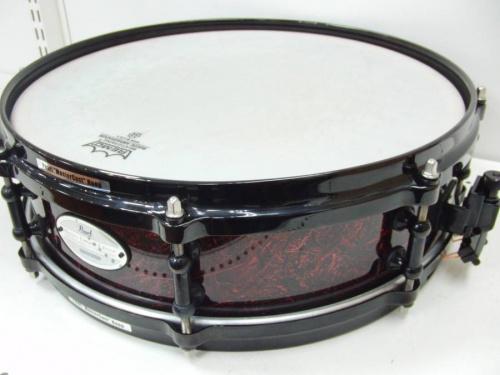 楽器のドラム