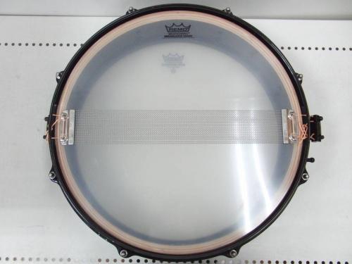 Pearlの中古 ドラム