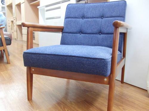 家具のkarimoku