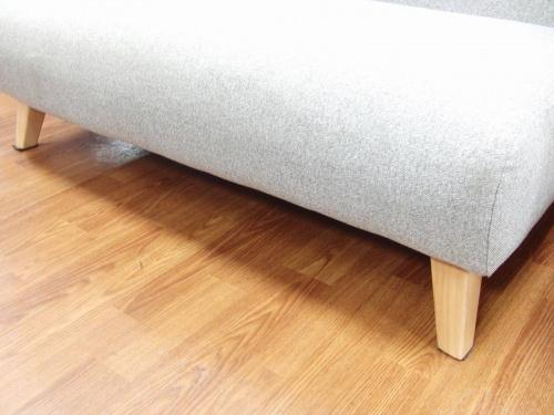 府中中古家具のソファー