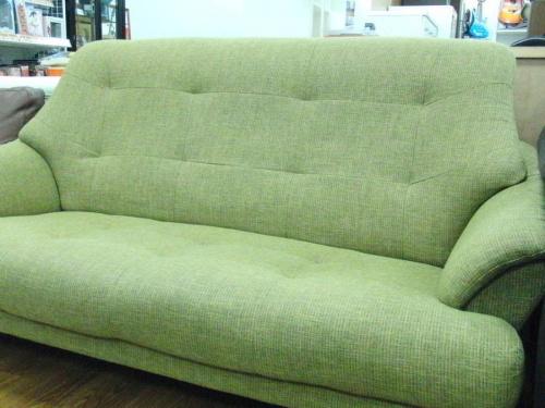 家具のNOCE
