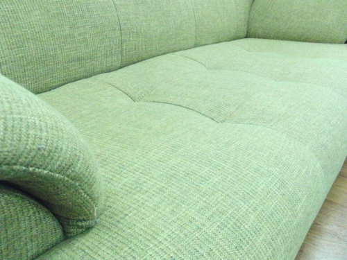 NOCEの府中中古家具