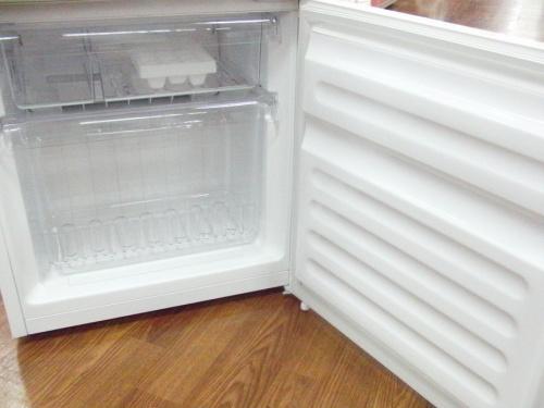 府中中古冷蔵庫のMORITA