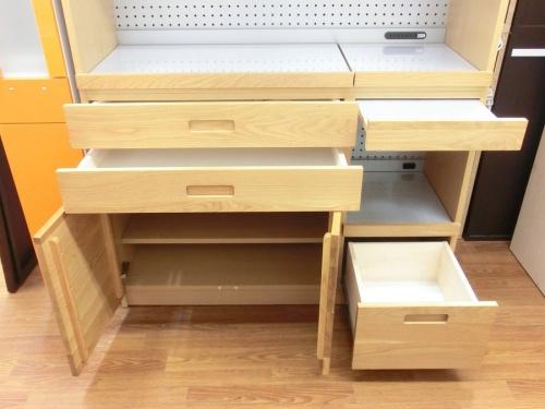 UNICOの特選家具