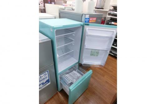 冷蔵庫の府中中古冷蔵庫