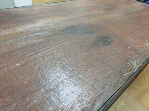 府中中古家具のjournal standard Furniture