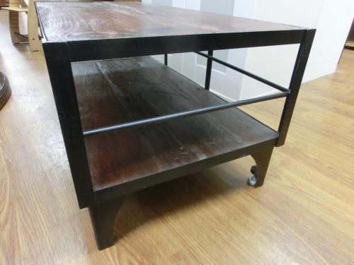 journal standard Furnitureの府中中古
