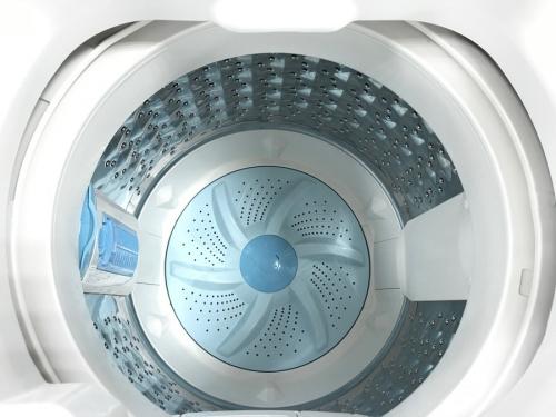 府中中古洗濯機の府中中古家電