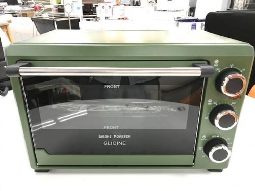 キッチン家電のGRICINE