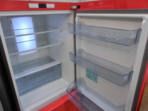 Haierの府中中古冷蔵庫