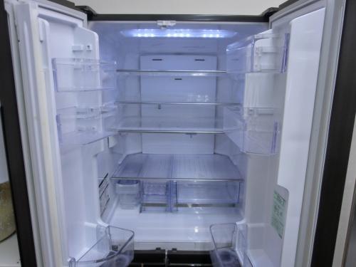 府中中古冷蔵庫の府中中古家電