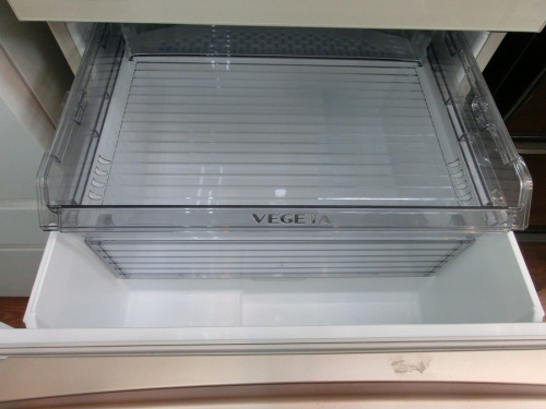 中古冷蔵庫の府中中古冷蔵庫