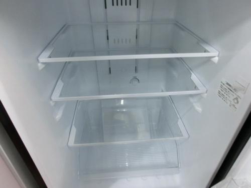TOSHIBAの府中中古冷蔵庫