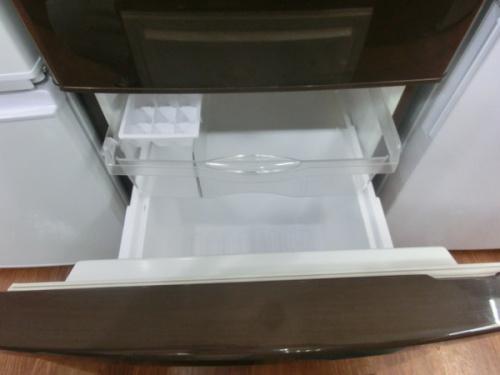 府中中古洗濯機の府中中古冷蔵庫