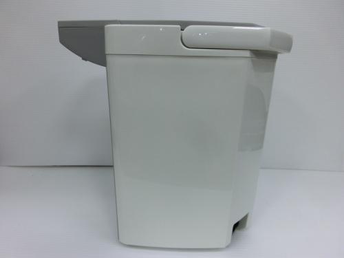 PIJ-A300の中古キッチン家電