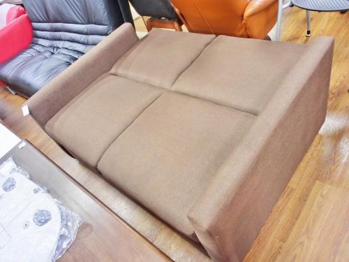 ニトリの府中中古家具