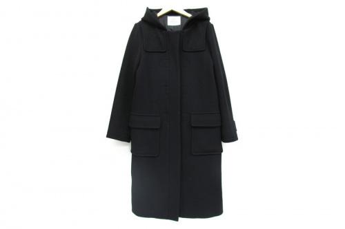 メンズファッション アウター ウールダウンジャケットのダウンジャケット 買取強化中