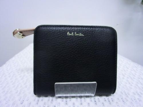 トレンド ミニバッグ ミニ財布のPaul Smith ポールスミス