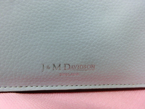 J&M DAVIDSON ジェイ&エムデヴィッドソンの10081N-7470