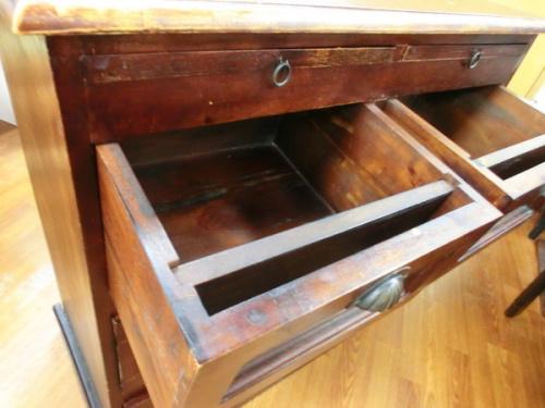 B-Company ビーカンパニーの中古家具買取 中古家具販売