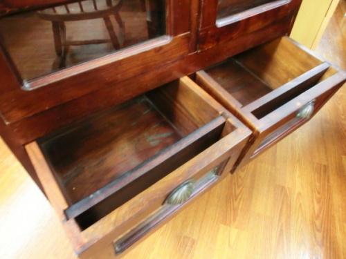 中古家具買取 中古家具販売のレトロ家具
