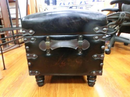 ヴィンテージ風家具の中古家具 中古家具販売 中古家具買取