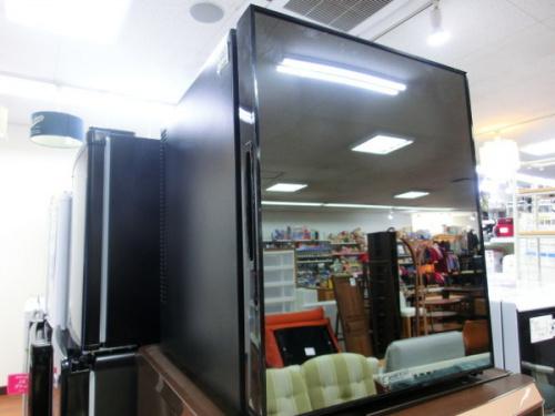 生活家電 冷蔵庫 1ドア冷蔵庫の直冷式 A-stage WRH-M132