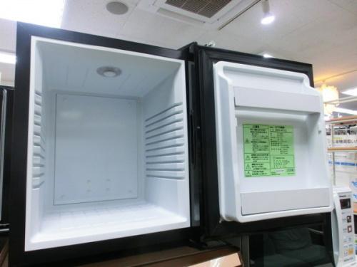 直冷式 A-stage WRH-M132の冷蔵庫買取強化中