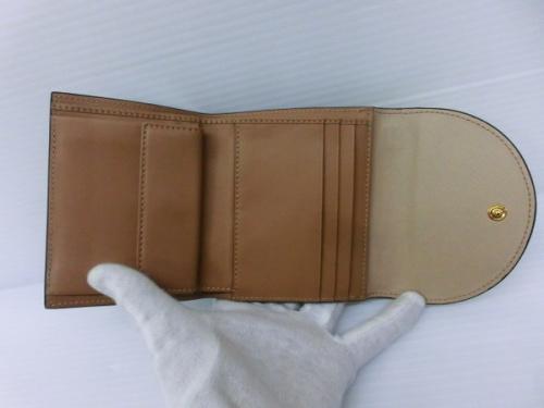 中古ブランド買取 中古ブランド販売の中古ブランド財布買取 中古ブランド財布販売