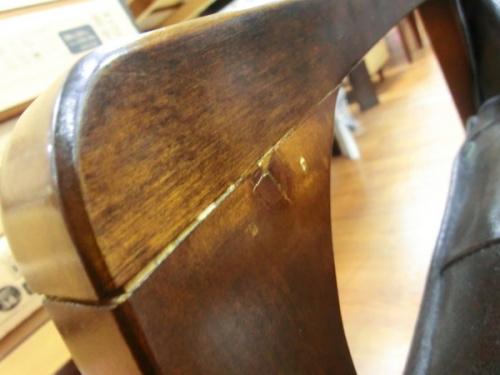 ニトリ ニトリ中古家具の中古家具 中古家具販売 中古家具買取