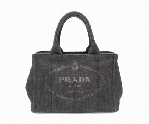 ブランド・ラグジュアリーのPRADA プラダ