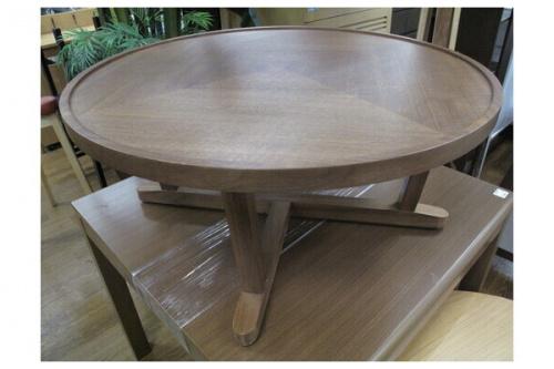 家具 ローテーブルのCHERRY チェリー