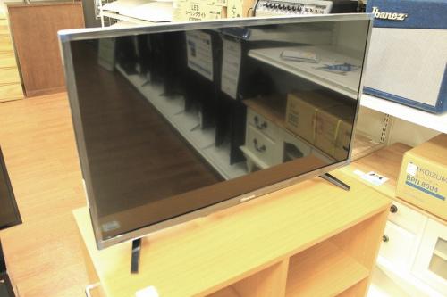 生活家電 リビング家電の液晶テレビ 32インチ