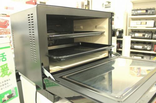 液晶テレビ 32インチのHisense ハイセンス