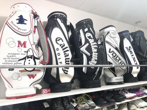ゴルフのゴルフ 買取 府中